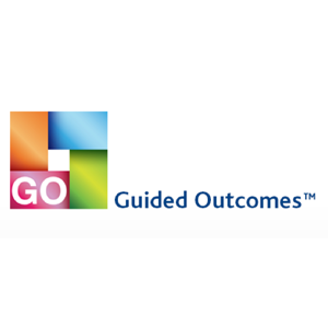 Guided Outcomes