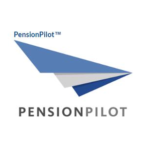 pensionpilot