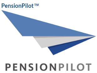 Pension Pilot