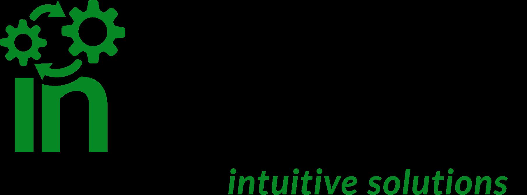 ingenius_logo